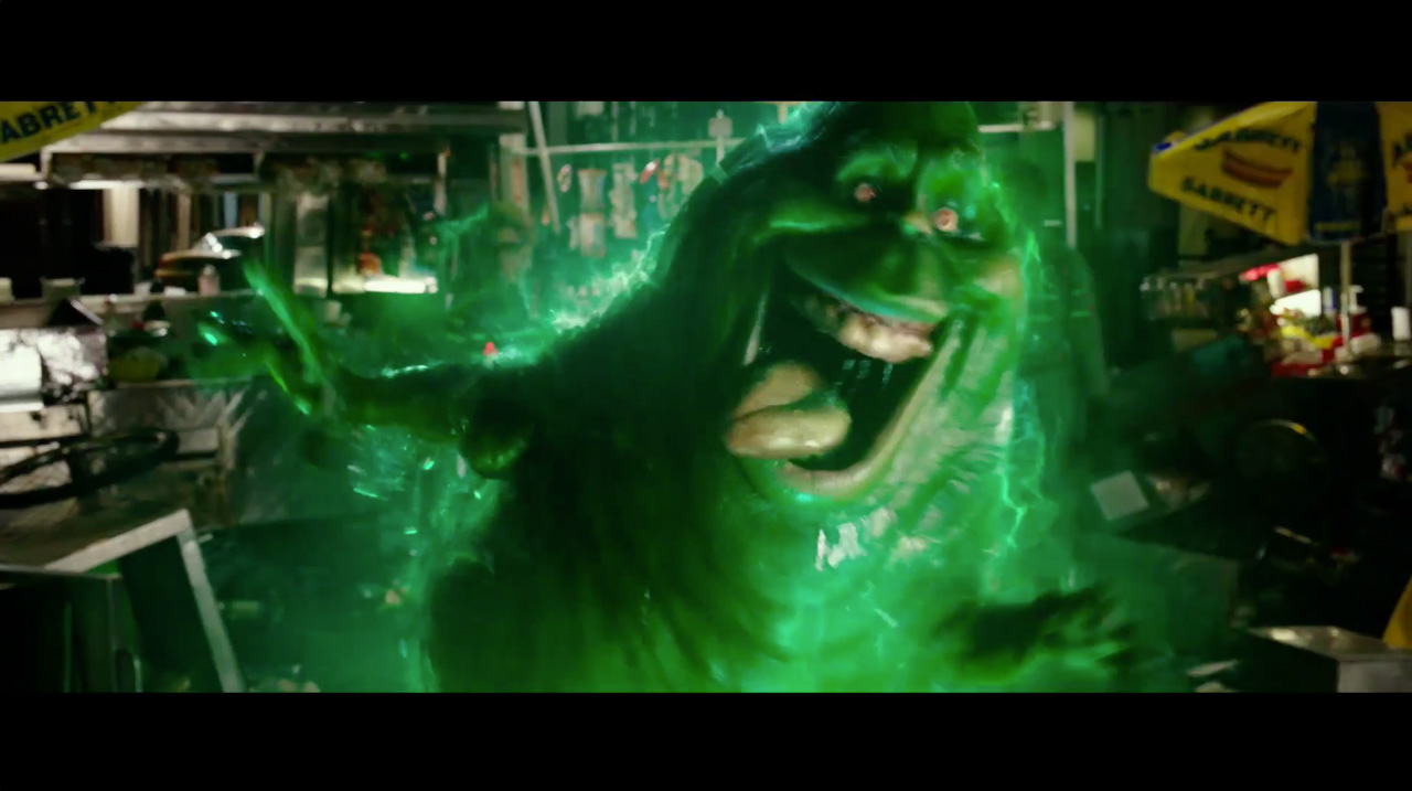 Ghostbusters_trailer