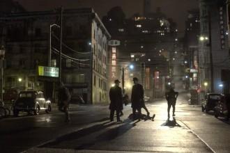 ManInHighCastle_Wired_VFX