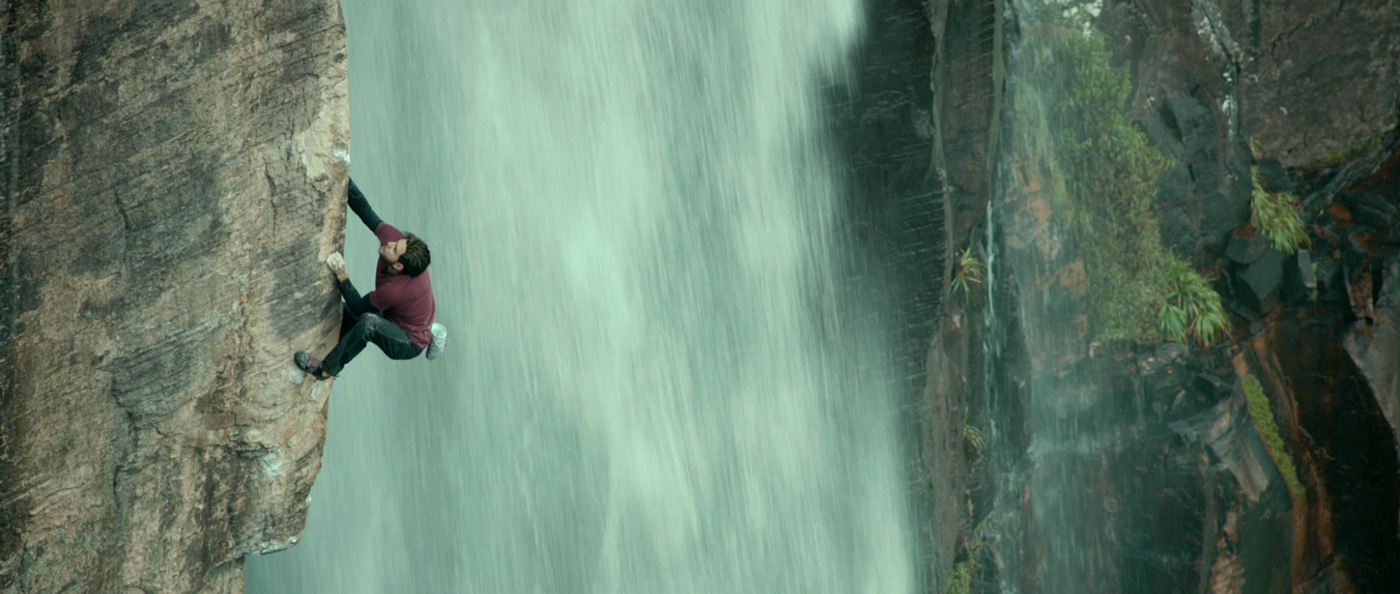 PointBreak_UPP_VFX_02