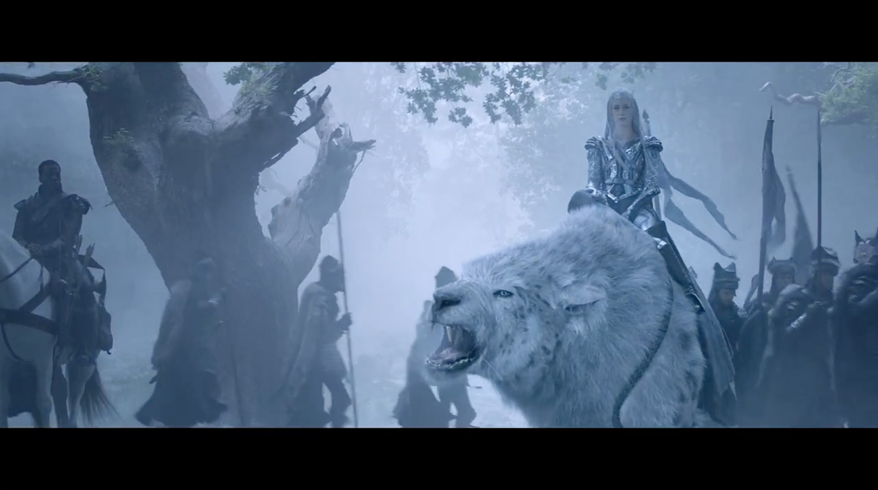 TheHuntsman_WintersWar_trailer3