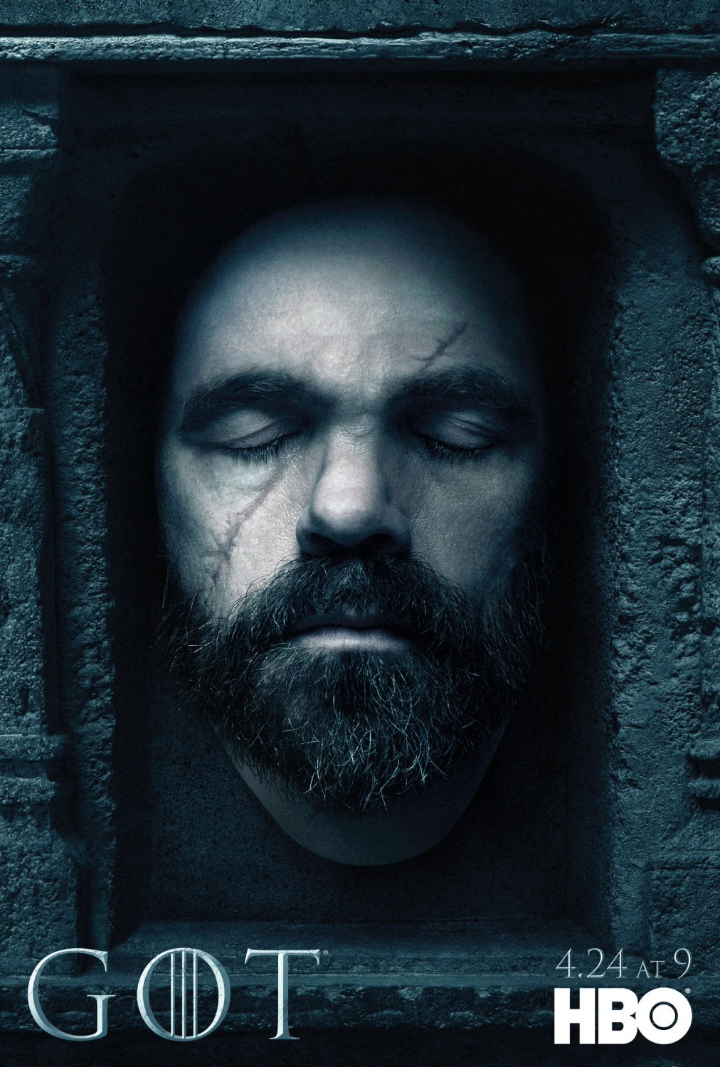 game_of_thrones_ver62_xlg