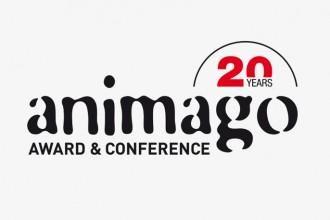 Animago_2016_logo