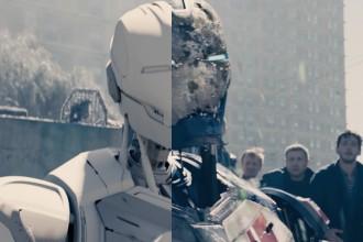 AvengersAgeUltron_Trixter_VFX