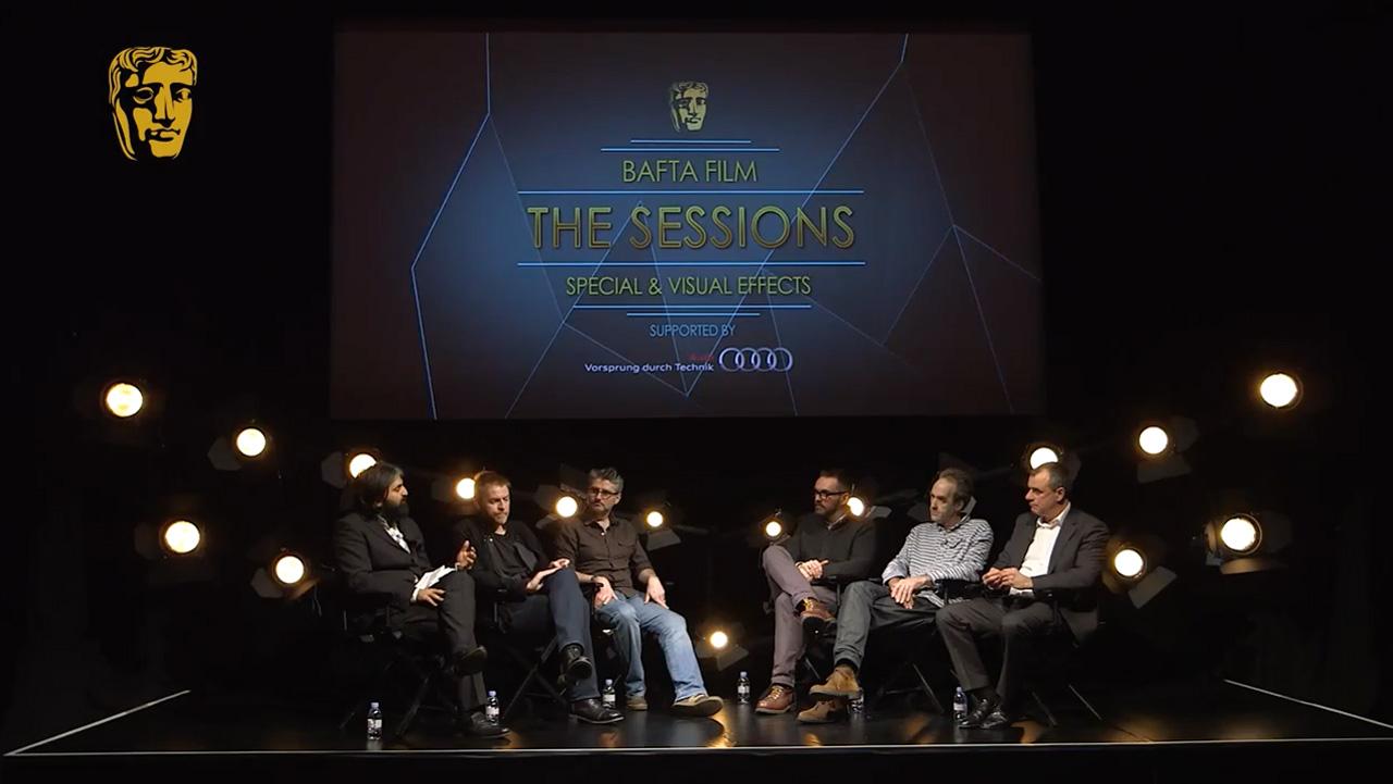 BAFTA_SpecialVisualEffects_2016
