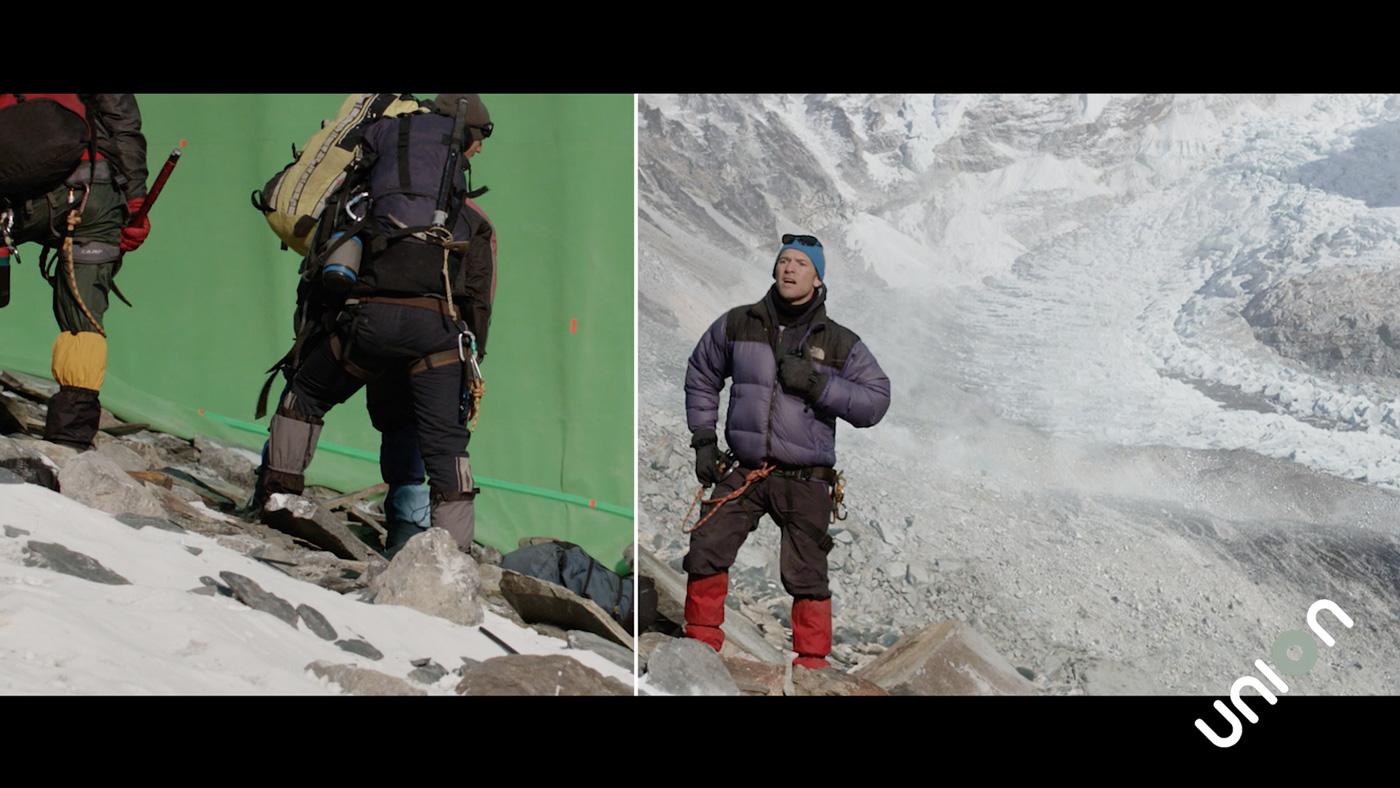 Everest_UnionVFX_reel
