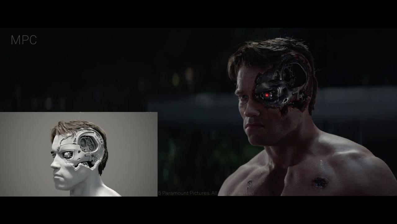 TerminatorGenisys_MPC_VFX