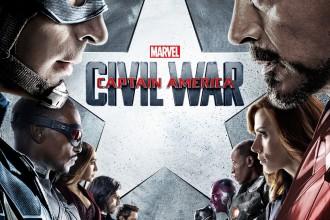 captain_america_civil_war_ver15_xlg
