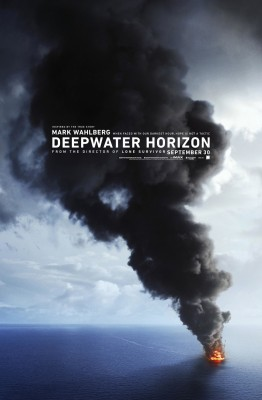 deepwater_horizon_xlg