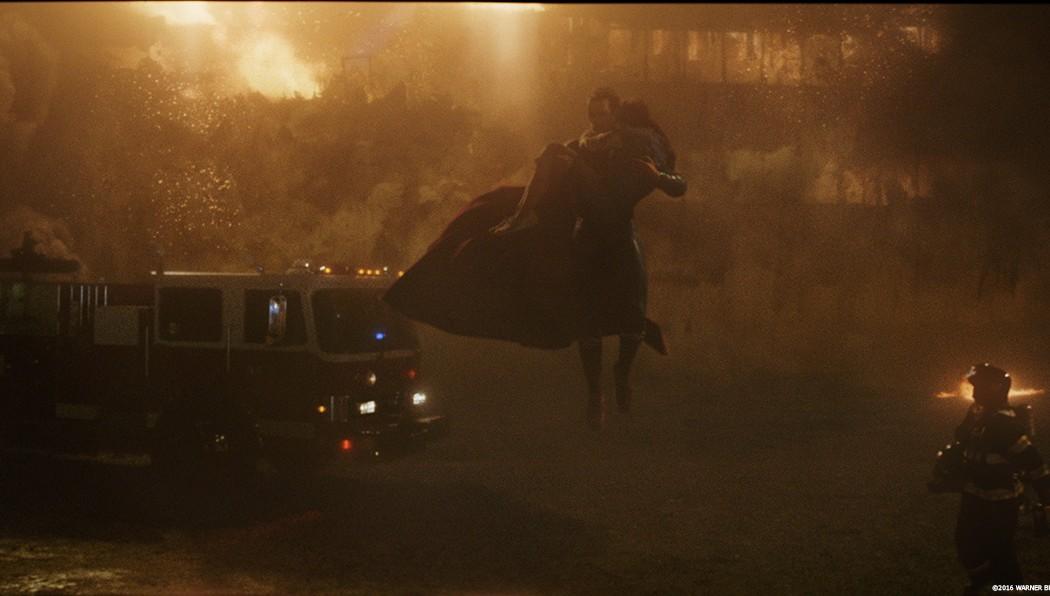 BatmanSuperman_Scanline_VFX_04A