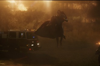 BatmanSuperman_Scanline_VFX_04A