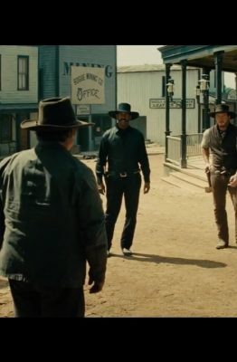 TheMagnificentSeven_teaser