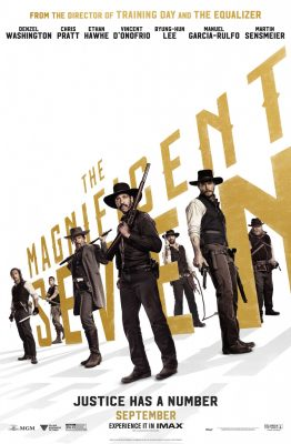 magnificent_seven_ver3_xlg