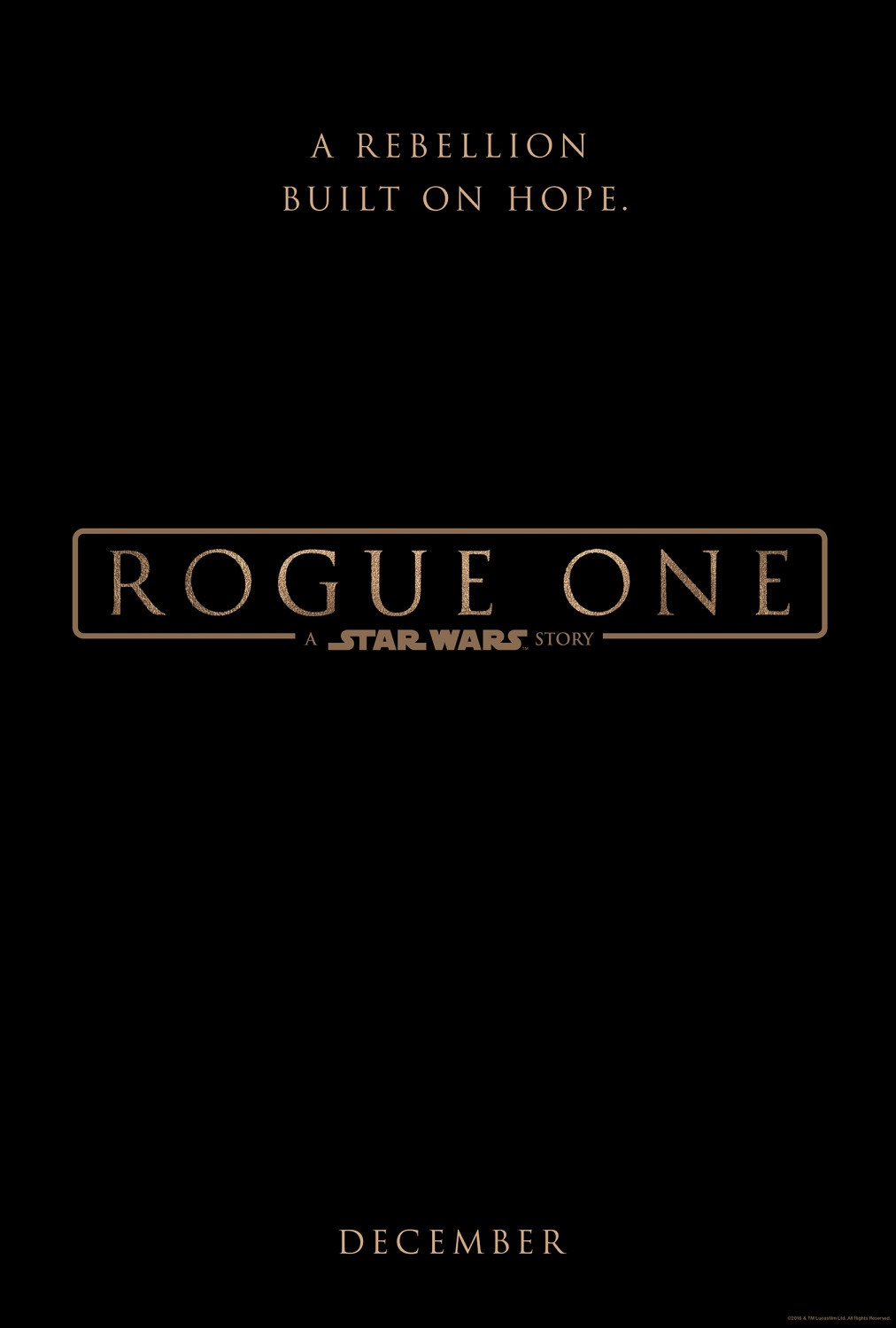 rogue_one_a_star_wars_story_xlg