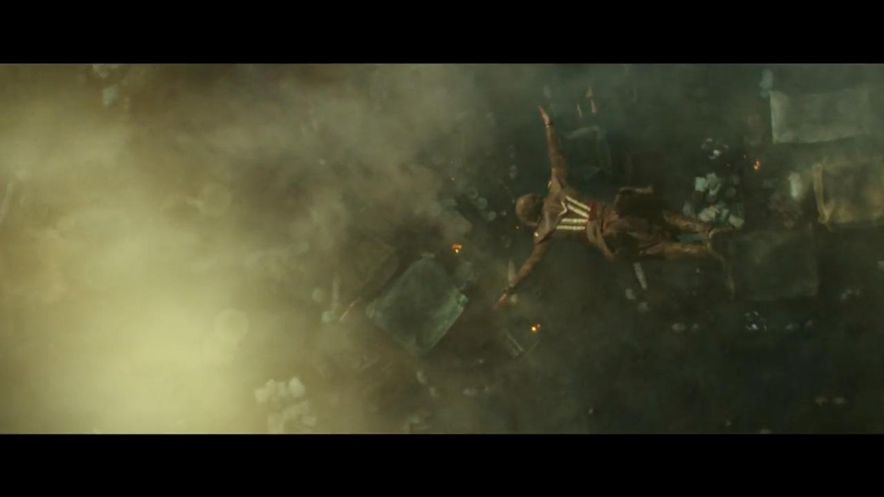 AssassinsCreed_trailer