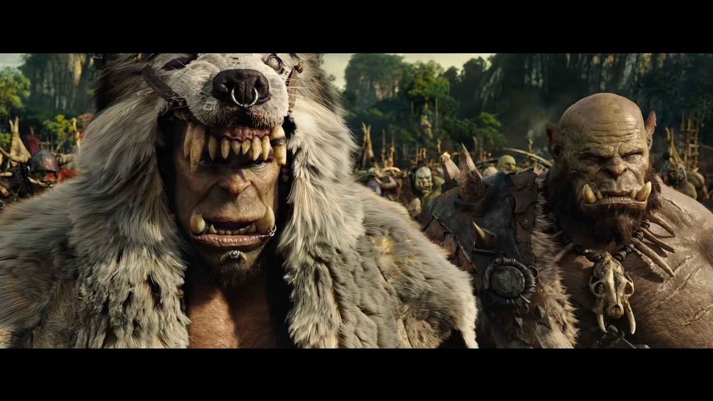 Warcraft_ALookInside