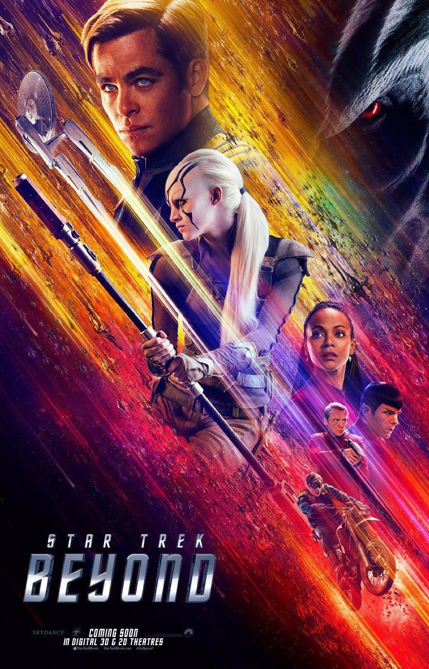 star_trek_beyond_ver2_xlg