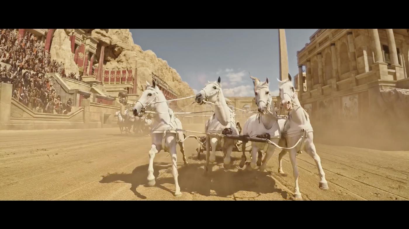 BenHur_trailer2