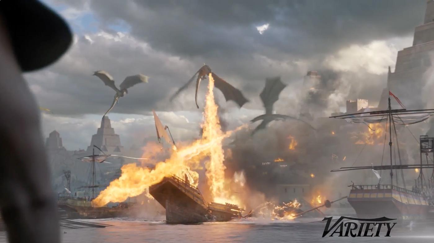 GOT_BattleBastards_VFX_Variety