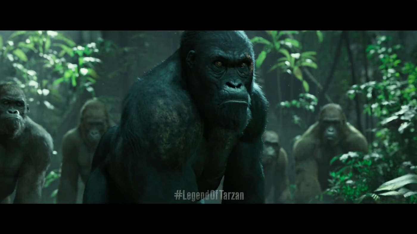 LegendofTarzan_Conquer_trailer