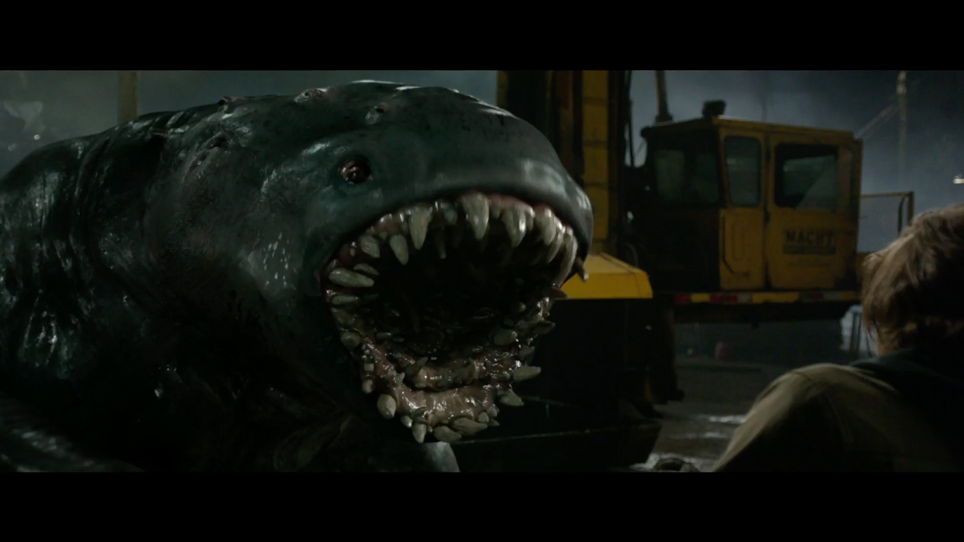 monstertrucks_trailer2