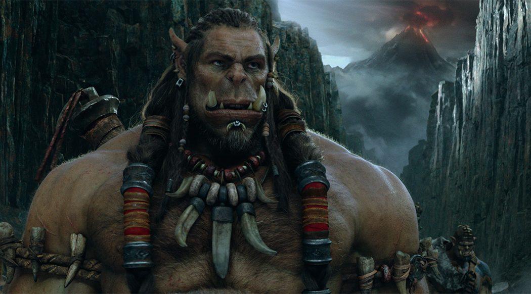 Warcraft_ILM_Anim_ITW_02