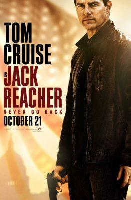 jack_reacher_never_go_back_ver3_xlg