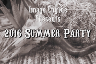 ImageEngine_SummerParty_2016