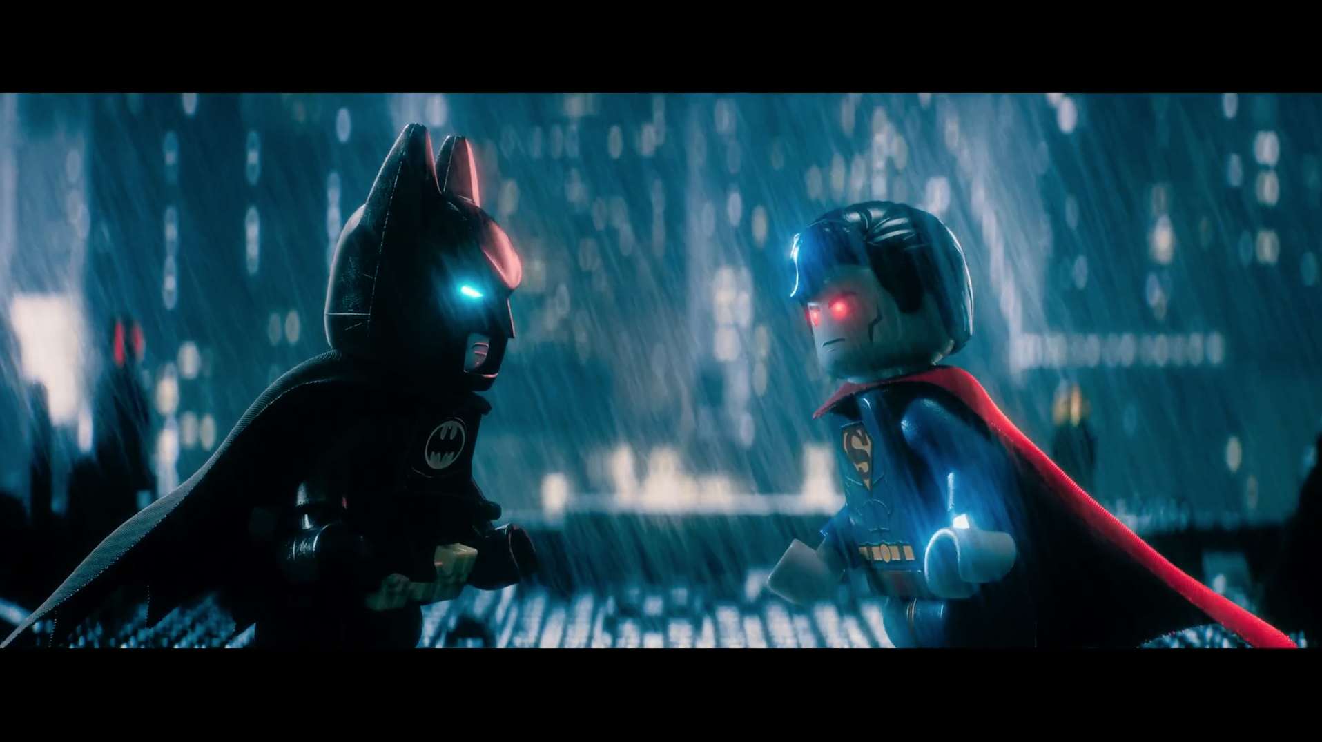 legobatman_trailer4
