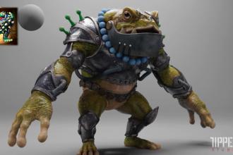 MonsterStrike_TippetStudio_VFX