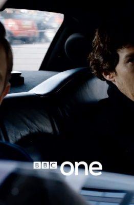 Sherlock_S4_ComicCon_trailer