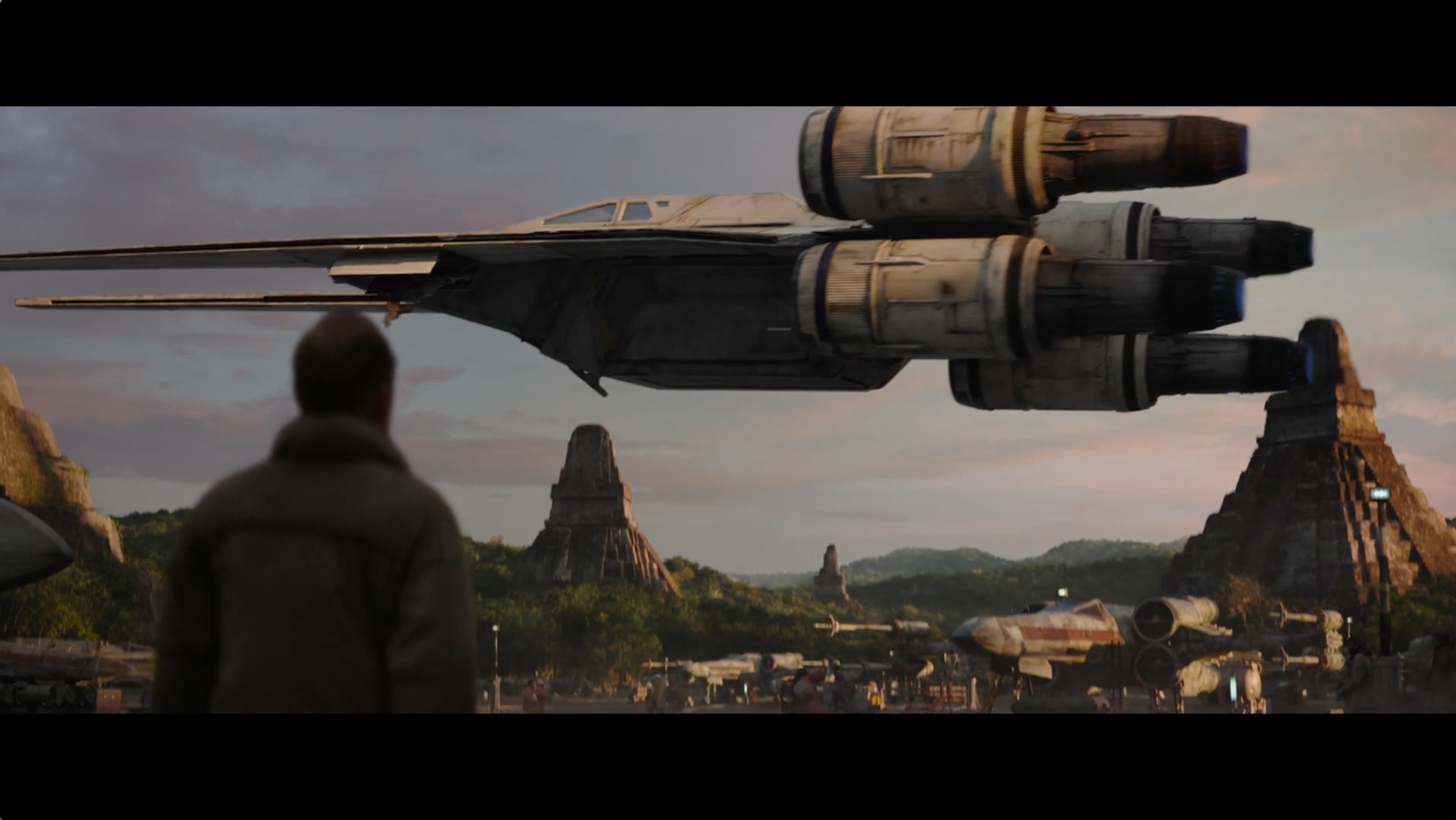 StarWars_RogueOne_trailer2_tease