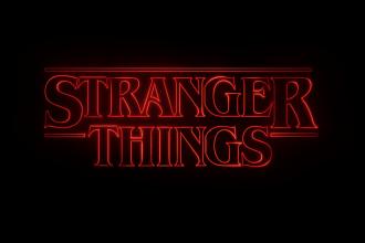 StrangerThings_ImaginaryForces