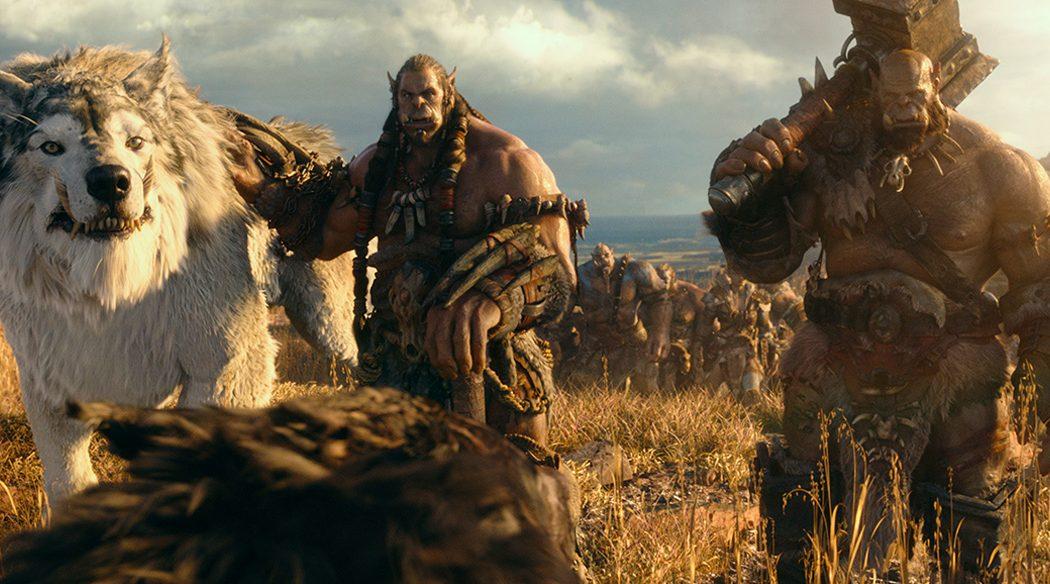 Warcraft_ILM_ITW_02