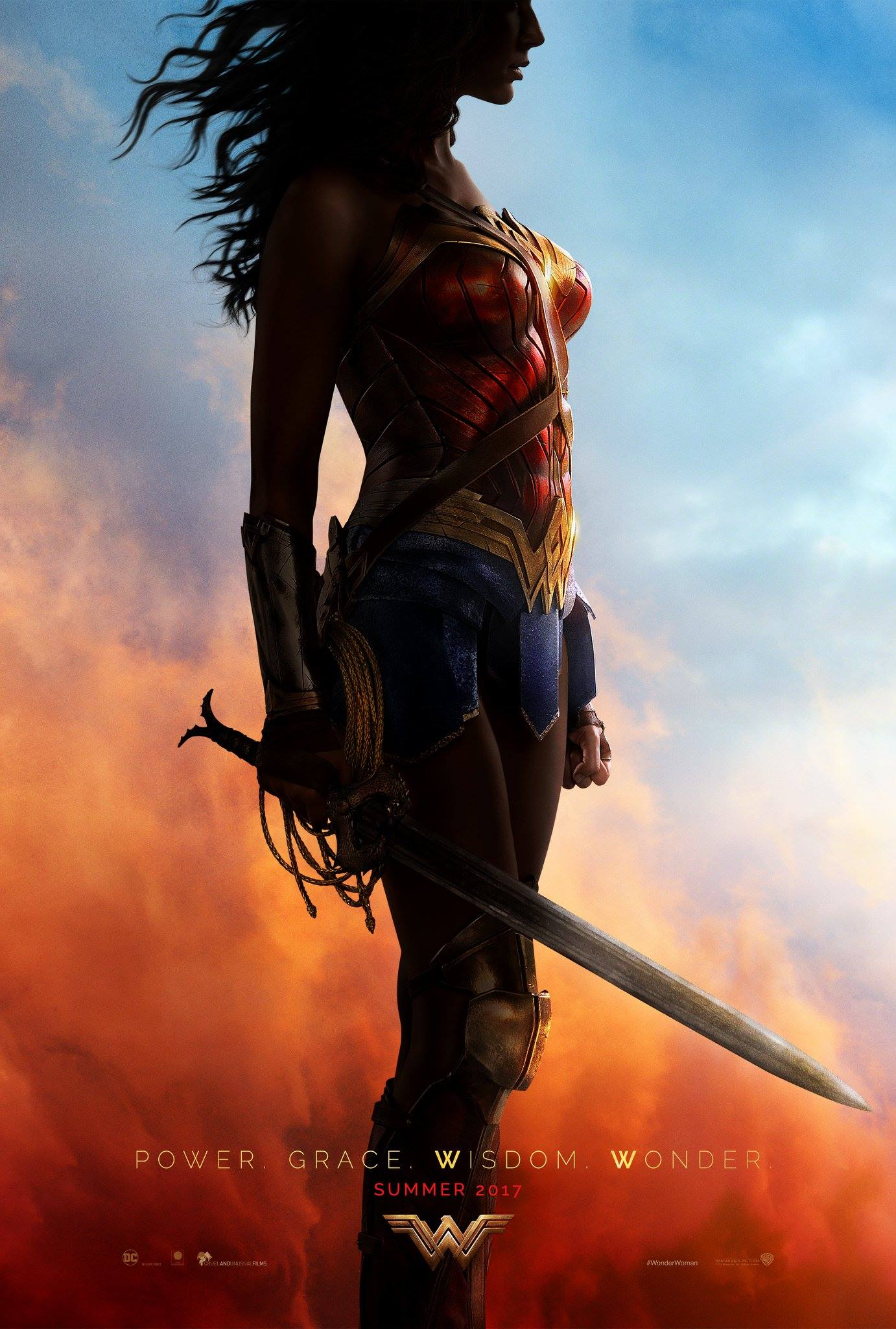 WonderWoman_SDCC2016