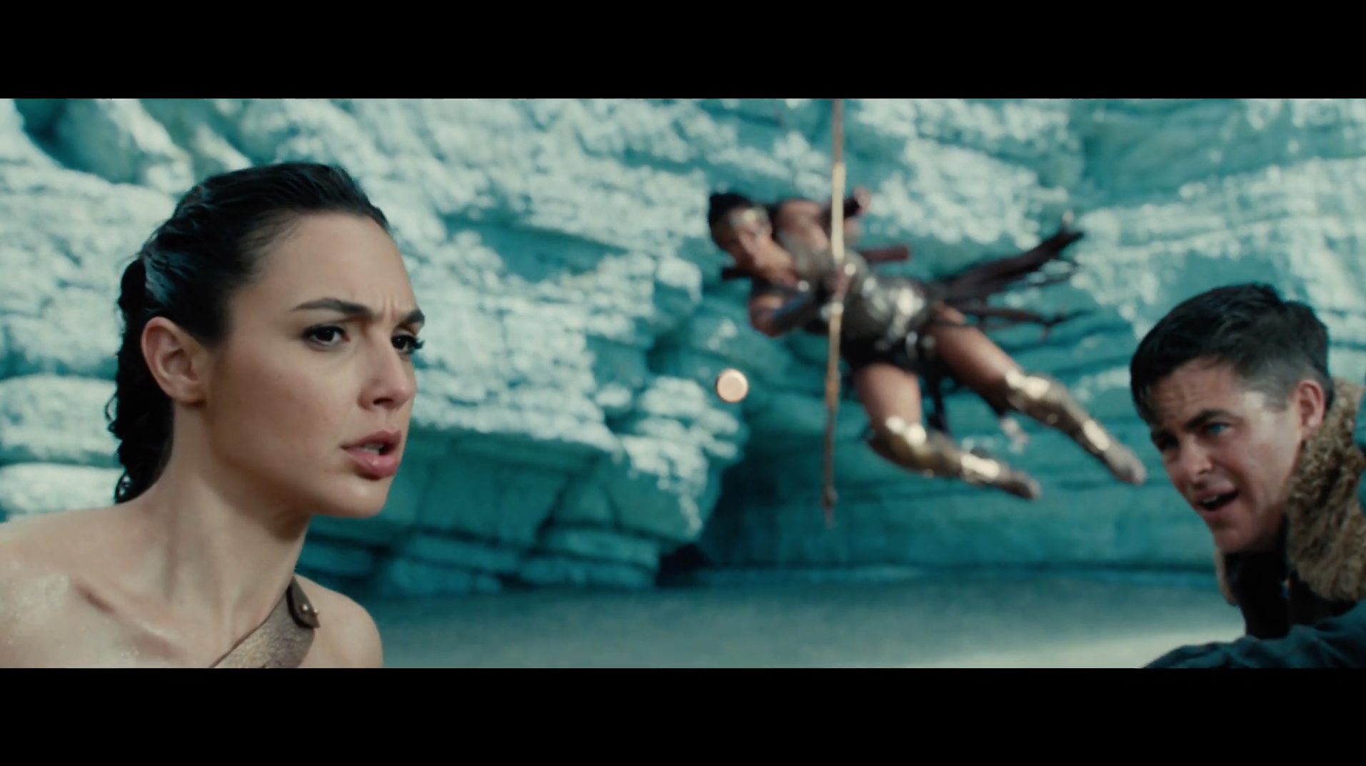wonderwoman_trailer