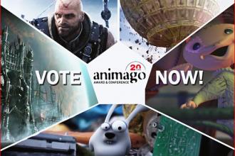 animago2016_voting