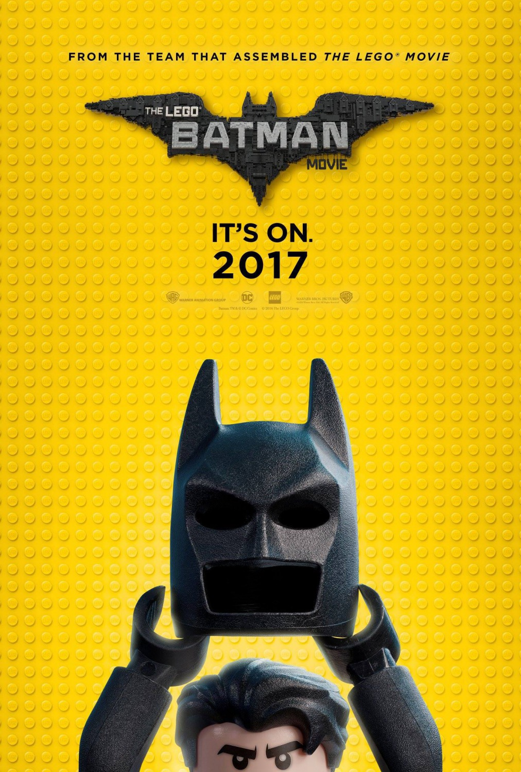 lego_batman_movie_ver2_xlg
