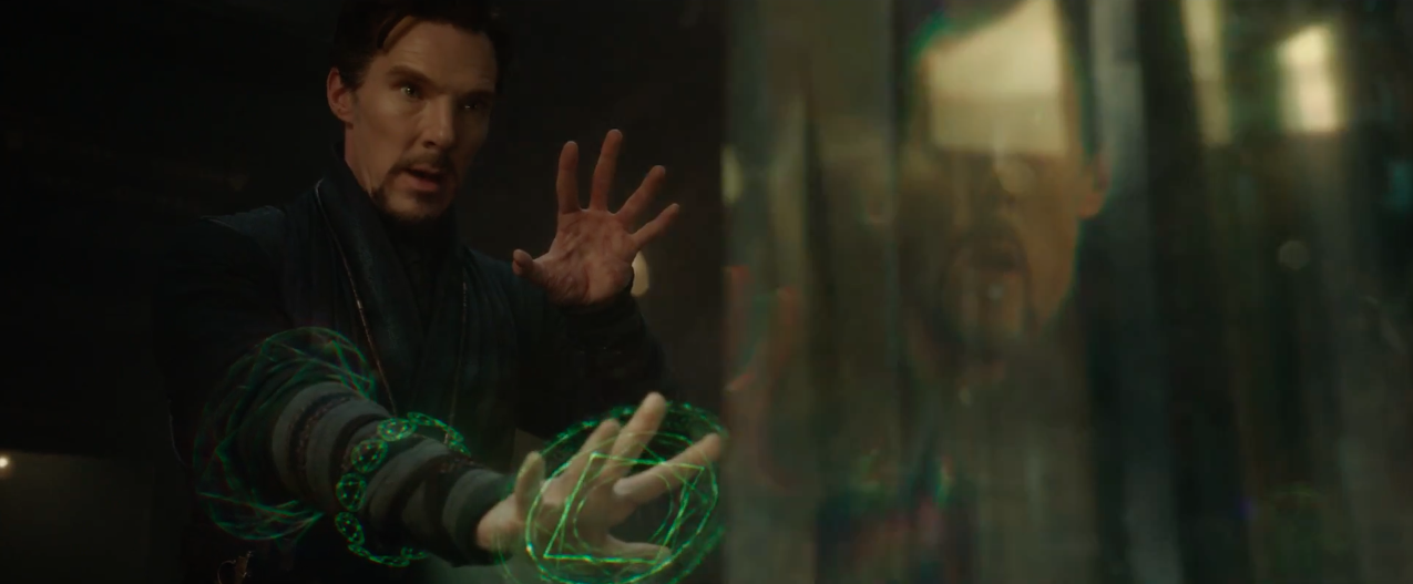 doctorstrange_featurette