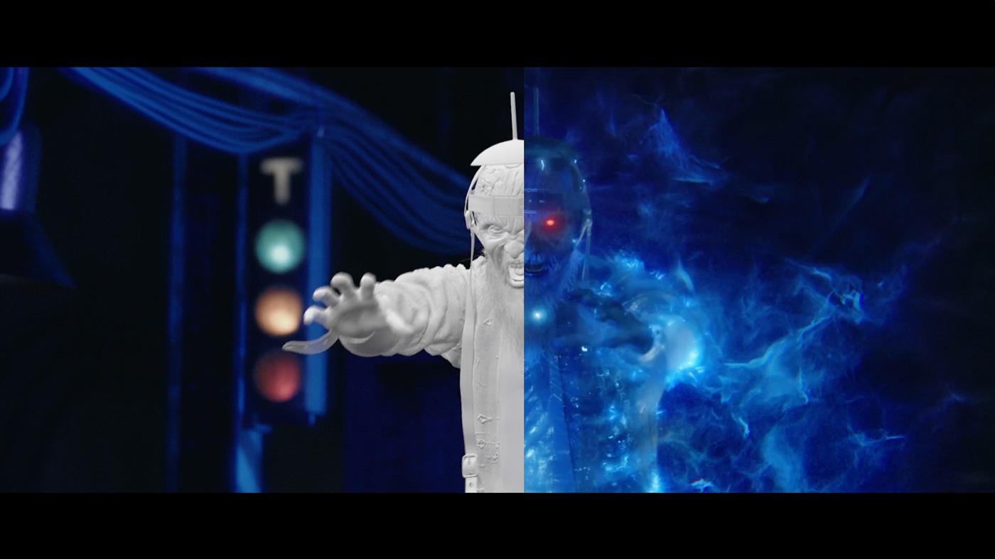 Ghostbusters_ZeroVFX_VFX