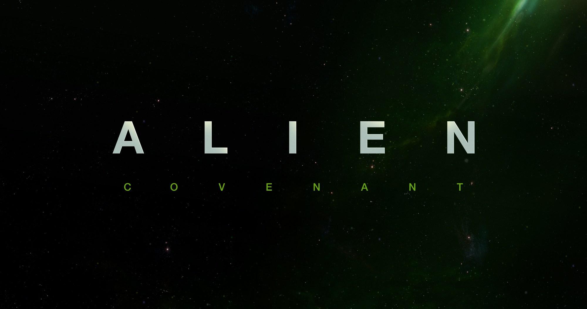 aliencovenantlogobanner