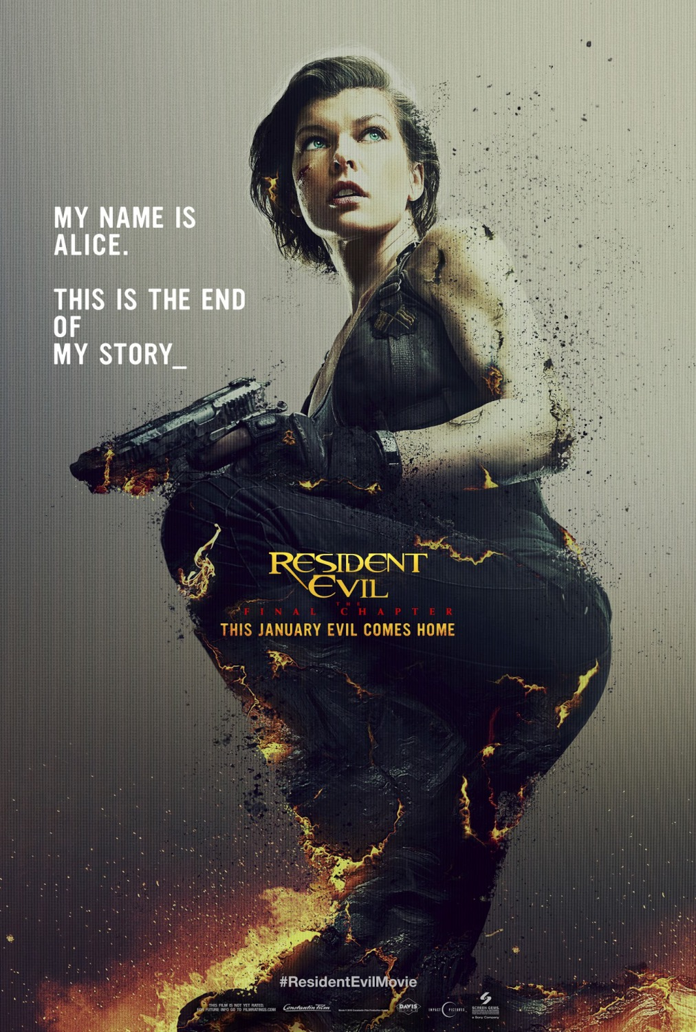resident_evil_the_final_chapter_ver5_xlg
