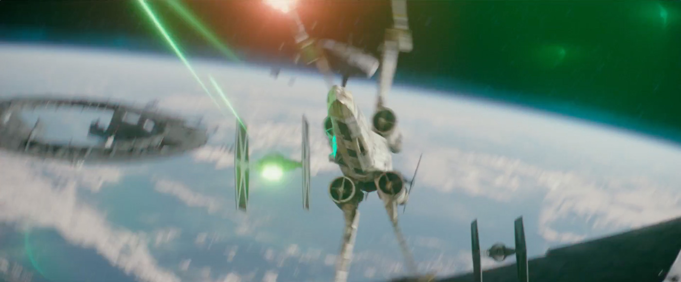 starwars_rogueone_tvspot_dream