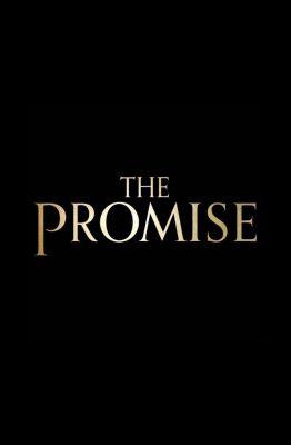 thepromise_movieposter
