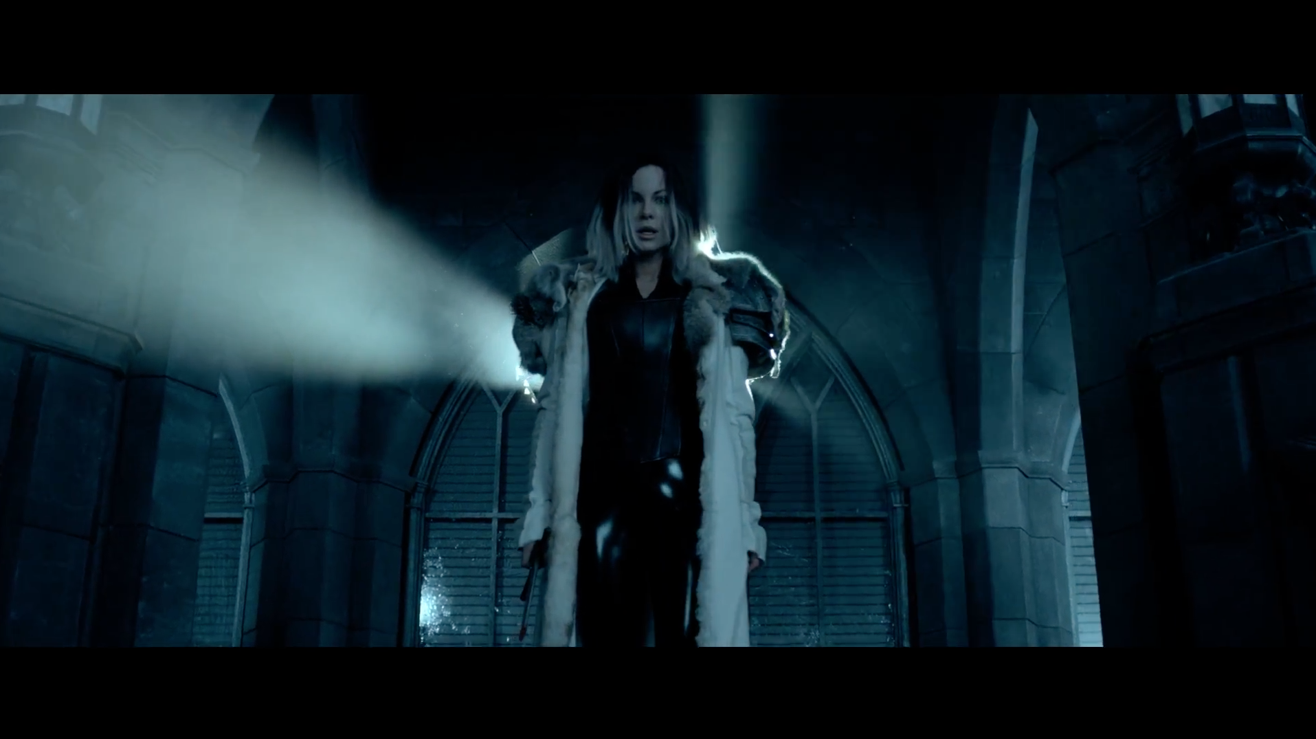 Underworld_BloodWars_trailer