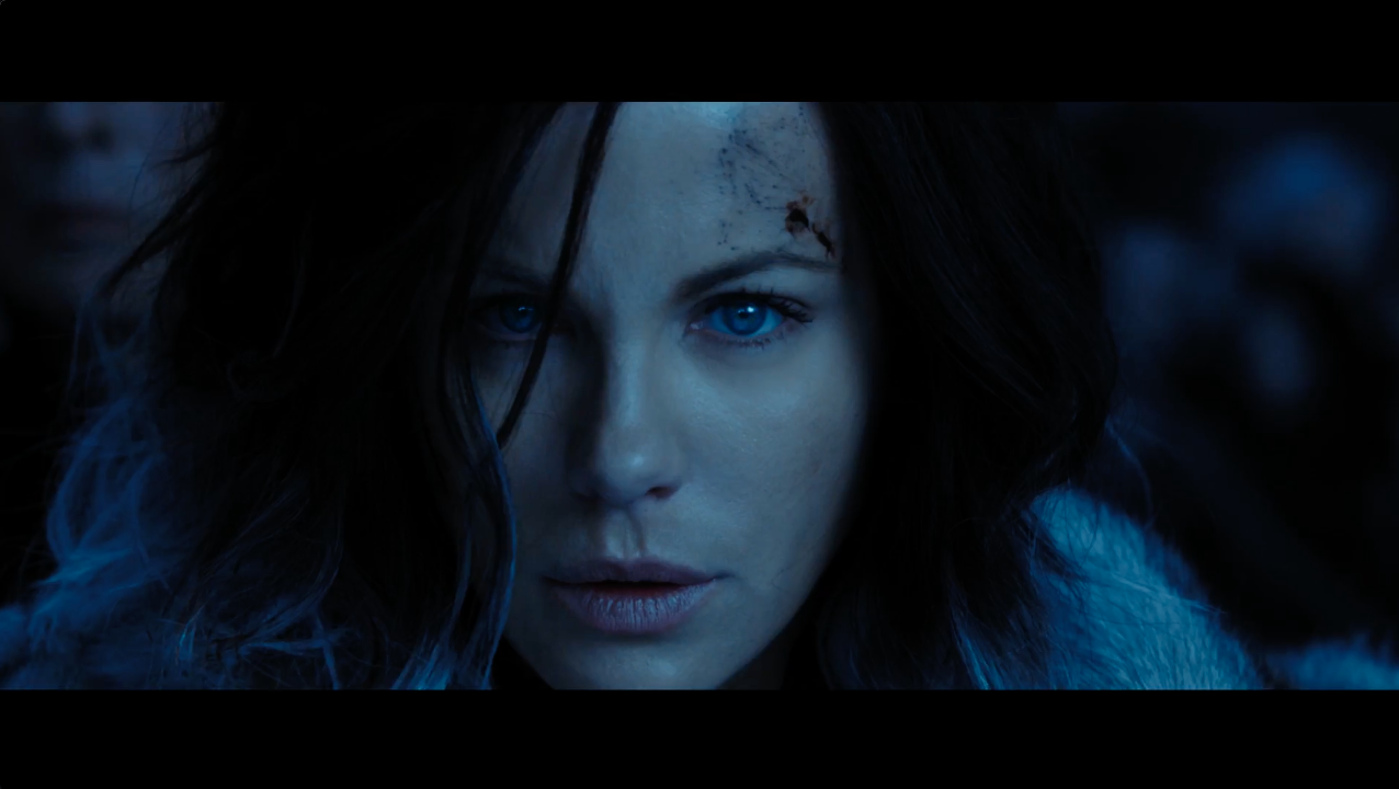 underworld_bloodwars_trailer2