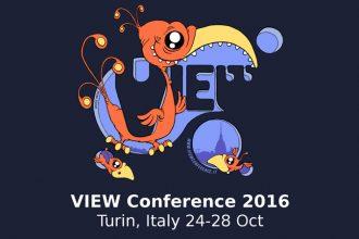 viewconference2016_bnr