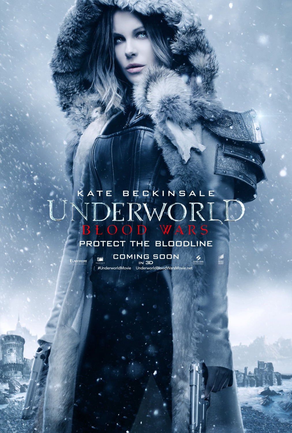underworld_blood_wars_ver2_xlg