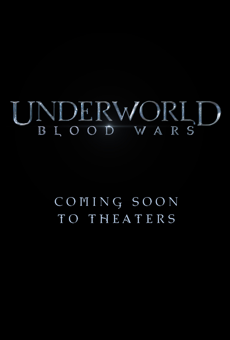 underworldsmall