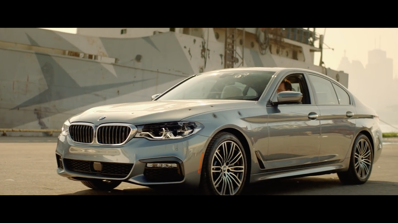 bmw_theescape_short