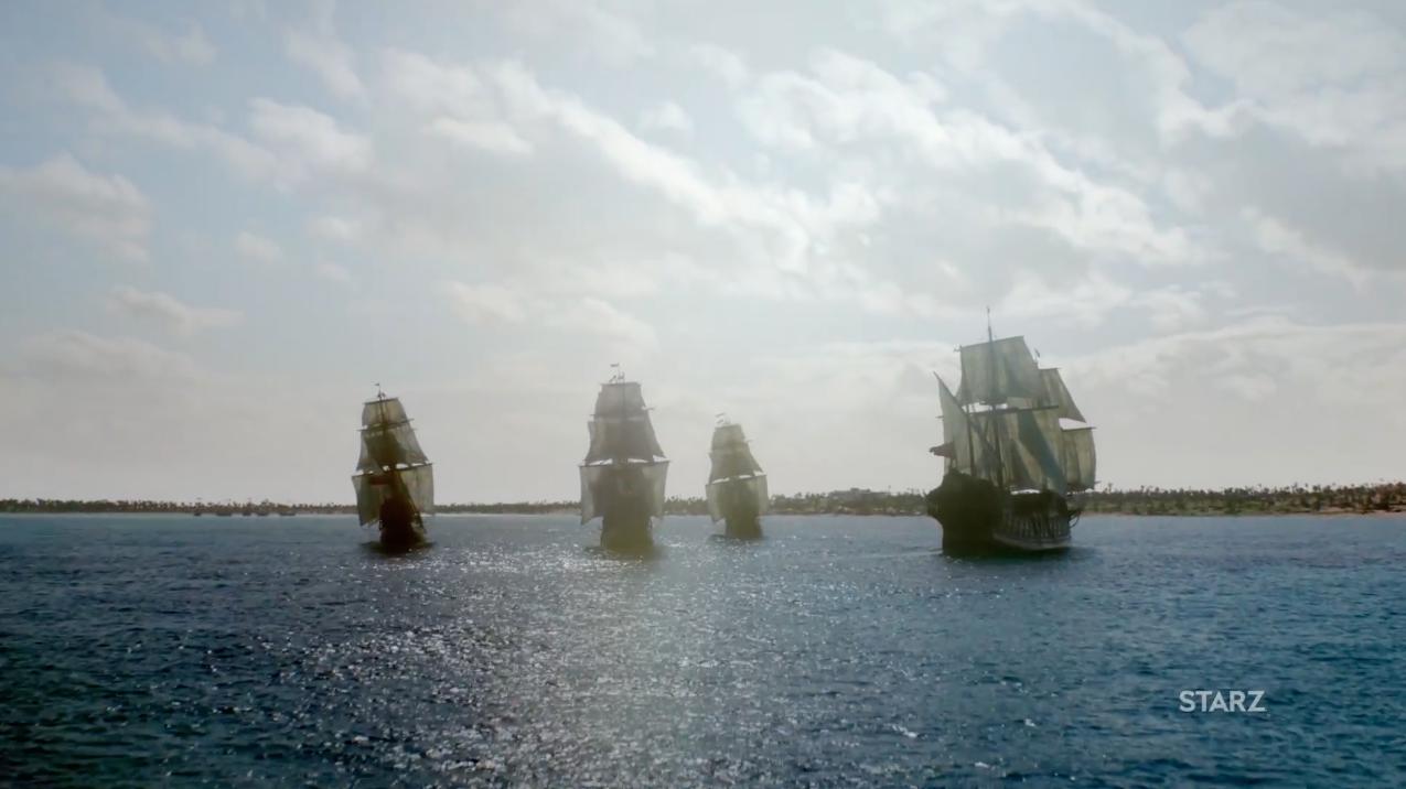 blacksails_s4_trailer